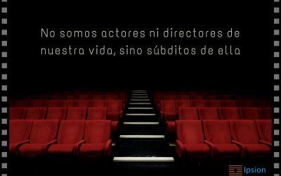 No somos actores