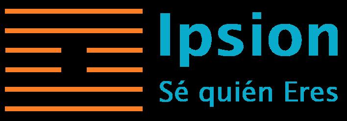 Ipsion