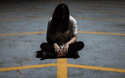 Diálogos: Vivir en una pesadilla