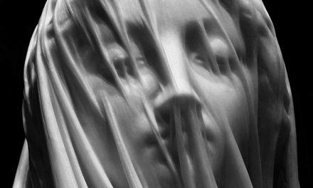 Meditaciones: Mirada sin velo