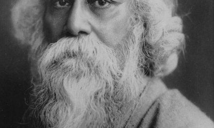 Servir – Rabindranath Tagore