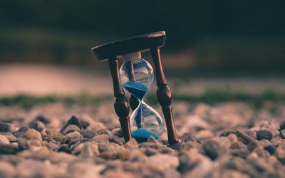 Meditaciones: ¿Dónde reside el aquí y el ahora?