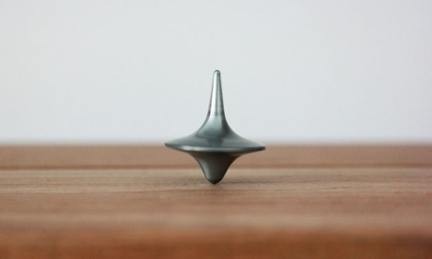 Meditaciones: ¿De qué se trata en la vida?